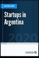 Startups in Argentina