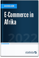 E-Commerce in Afrika