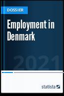 Employment in Denmark