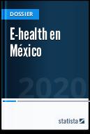 E-health en México