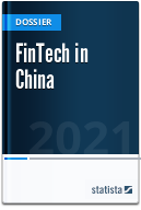 FinTech in China