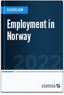 Employment in Norway