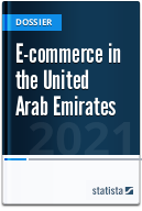 E-commerce in the United Arab Emirates