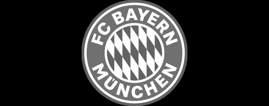 FC Bayern München Fans in Deutschland 2018/19 Report