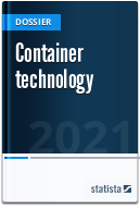Container technology