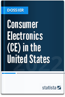Consumer Electronics (CE) in the United States