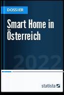 Smart Home in Österreich