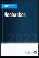 Neo-Banken