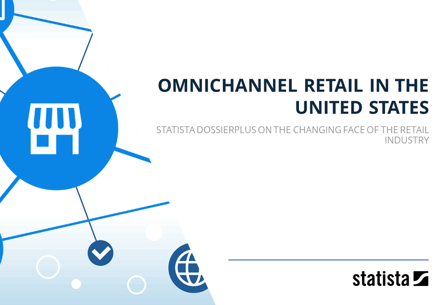Omnichannel retail in the United States
