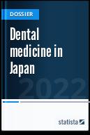 Dentistry in Japan