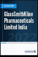 GlaxoSmithKline Pharmaceuticals Limited India