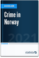 Crime in Norway