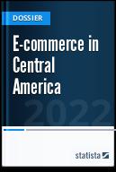 E-commerce in Central America