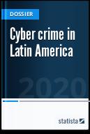 Cybersecurity in Latin America