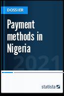 Payment methods in Nigeria