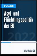 Flüchtlings- und Asylpolitik in der EU