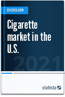 Cigarettes in the U.S.
