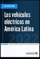 Los vehículos eléctricos en América Latina