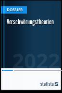 Akzeptanz von und Umgang mit Verschwörungstheorien in Deutschland