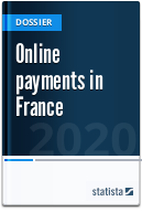 E-commerce payments in France