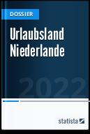 Urlaubsland Niederlande