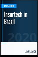 InsurTech in Brazil