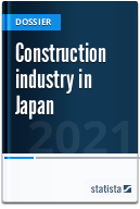 Construction industry in Japan