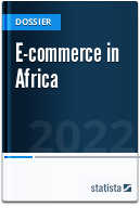 E-commerce in Africa