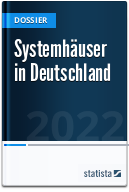 Systemhäuser in Deutschland