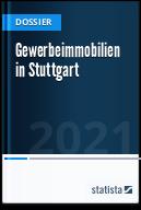 Gewerbeimmobilien in Stuttgart