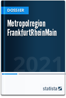 Metropolregion FrankfurtRheinMain