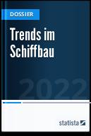 Trends im Schiffbau