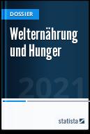 Welternährung und Hunger