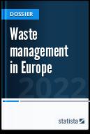 Waste management in Europe