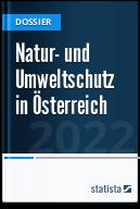 Natur- und Umweltschutz in Österreich