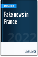 Fake news in France