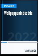 Wellpappenindustrie