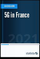 5G in France