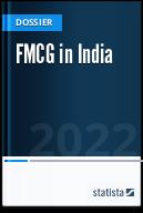 FMCG in India