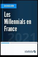 Les Millennials en France