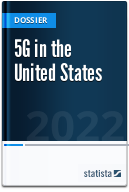 5G in the United States