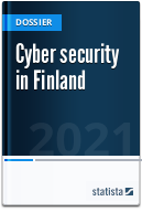 Cyber security in Finland