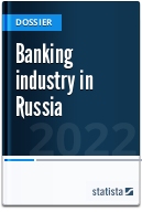 Banking in Russia
