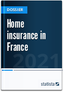 Home insurance in France