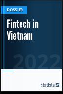 Fintech in Vietnam