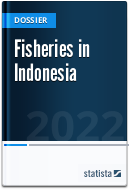 Fisheries in Indonesia