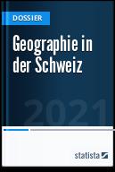 Geographie in der Schweiz