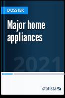 Major home appliances
