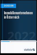 Immobilienunternehmen in Österreich