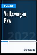 Volkswagen Pkw